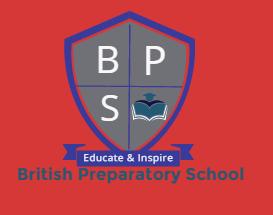British Preparatory School Ibadan